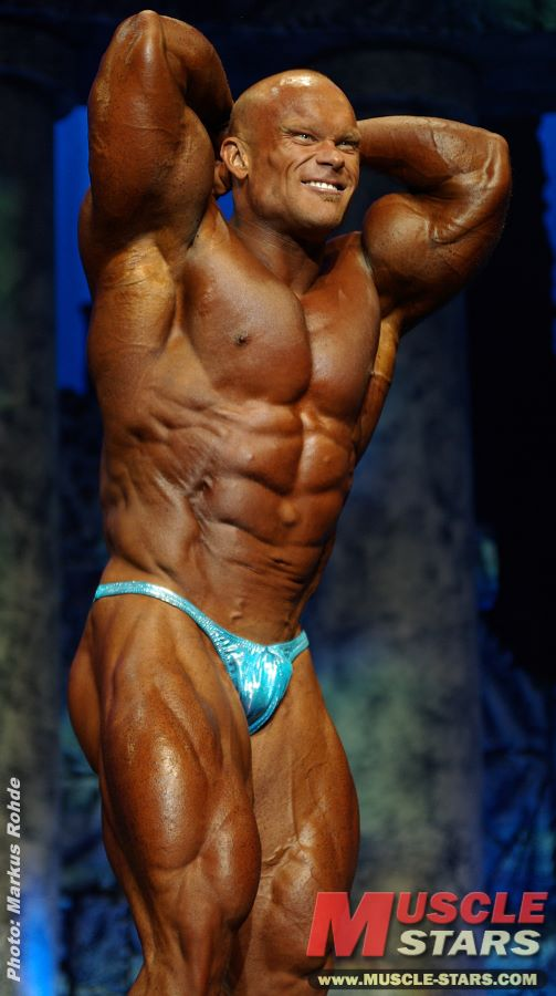 2012 03 Arnold Classic Finals 0239
