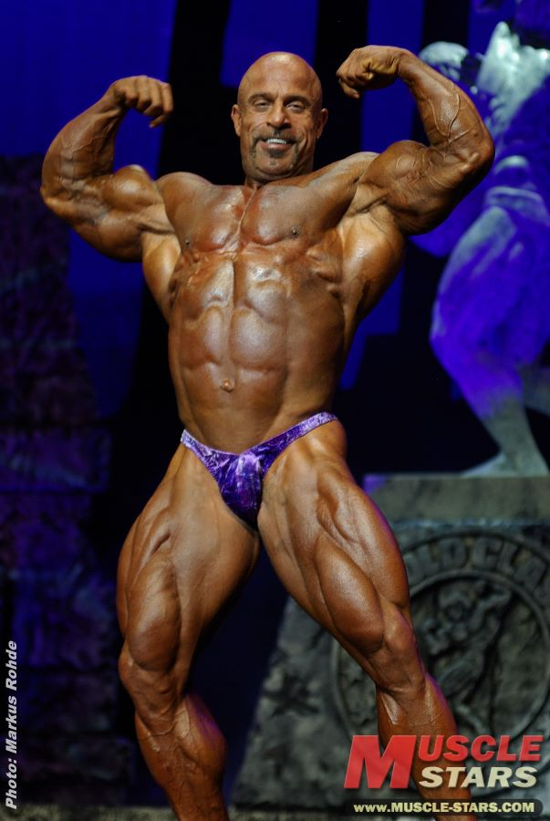 2012 03 Arnold Classic Finals 0249