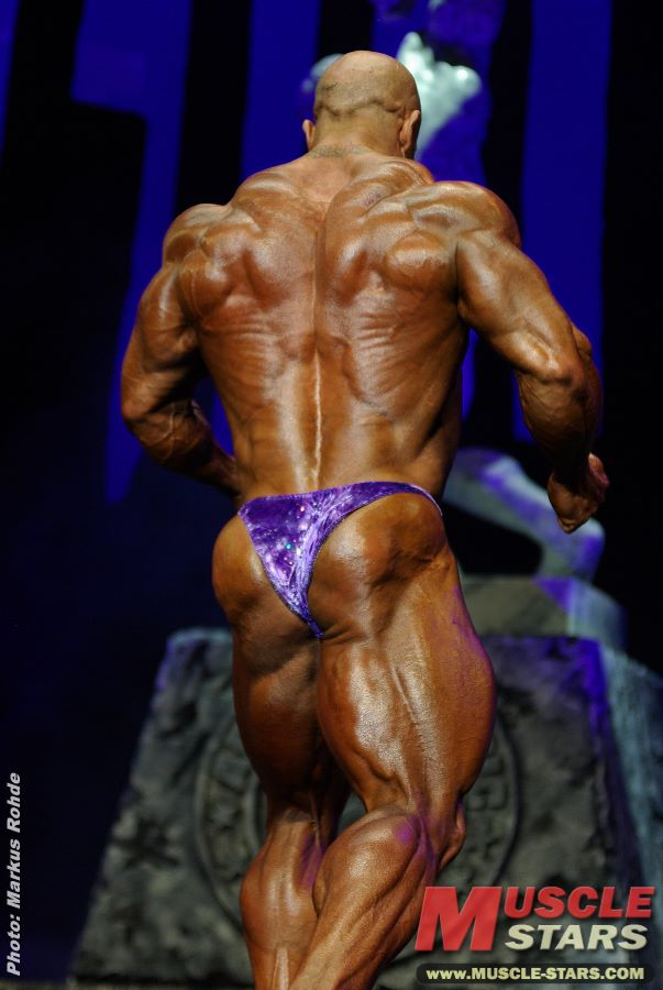 2012 03 Arnold Classic Finals 0250