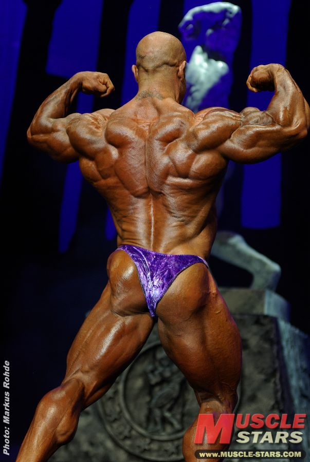 2012 03 Arnold Classic Finals 0252