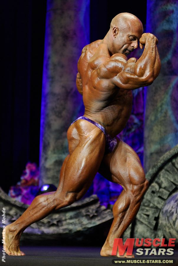 2012 03 Arnold Classic Finals 0253