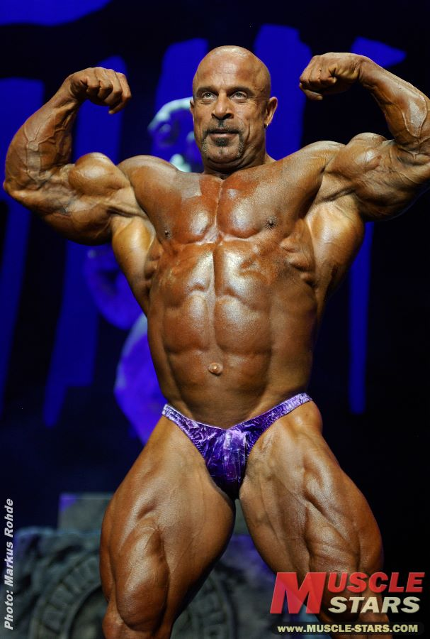 2012 03 Arnold Classic Finals 0256