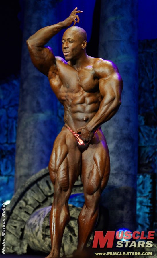 2012 03 Arnold Classic Finals 0260