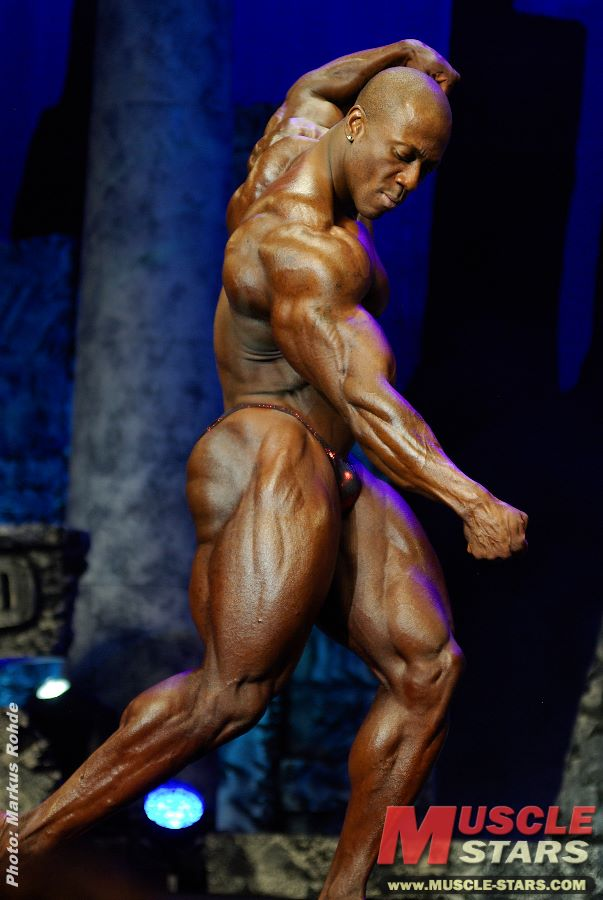 2012 03 Arnold Classic Finals 0261