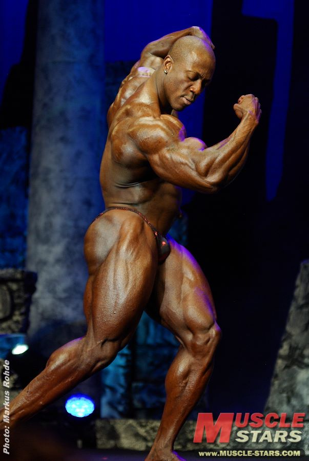 2012 03 Arnold Classic Finals 0262