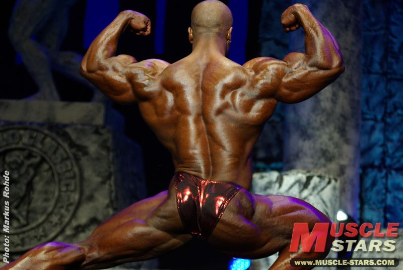 2012 03 Arnold Classic Finals 0263