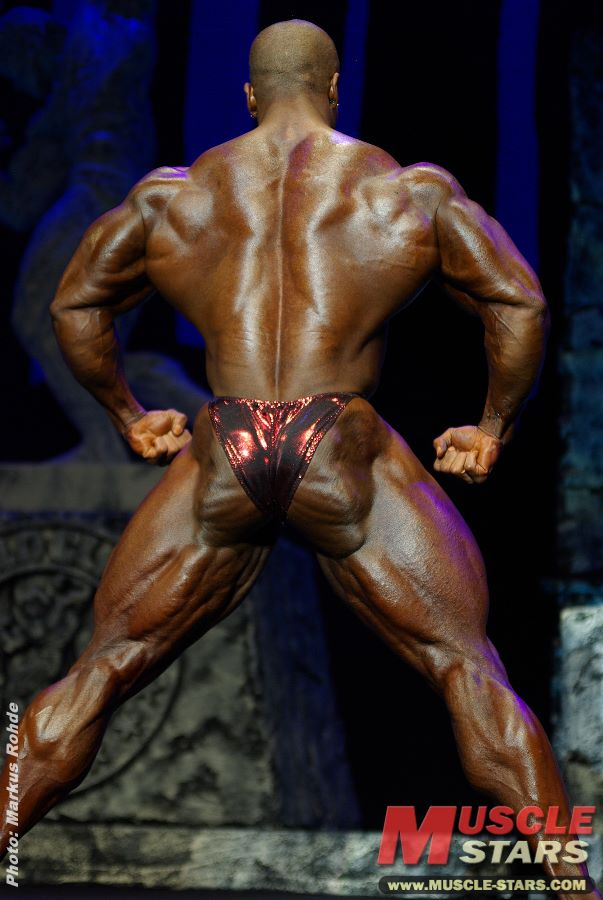 2012 03 Arnold Classic Finals 0264