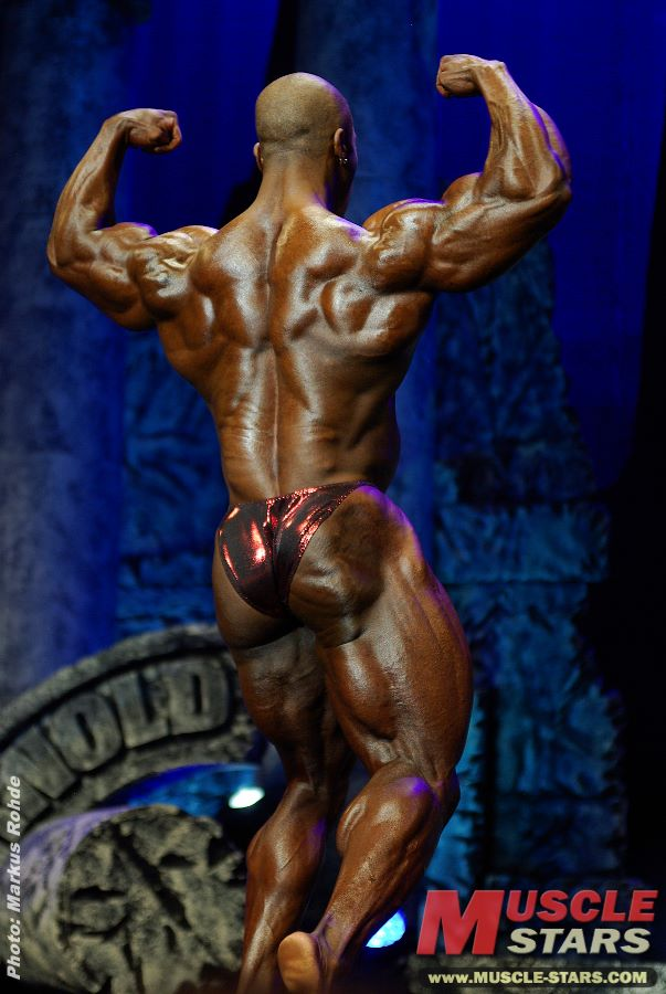 2012 03 Arnold Classic Finals 0275