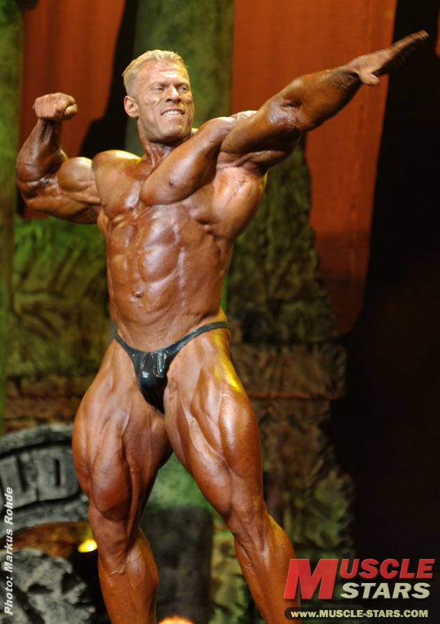 2012 03 Arnold Classic Finals 0288