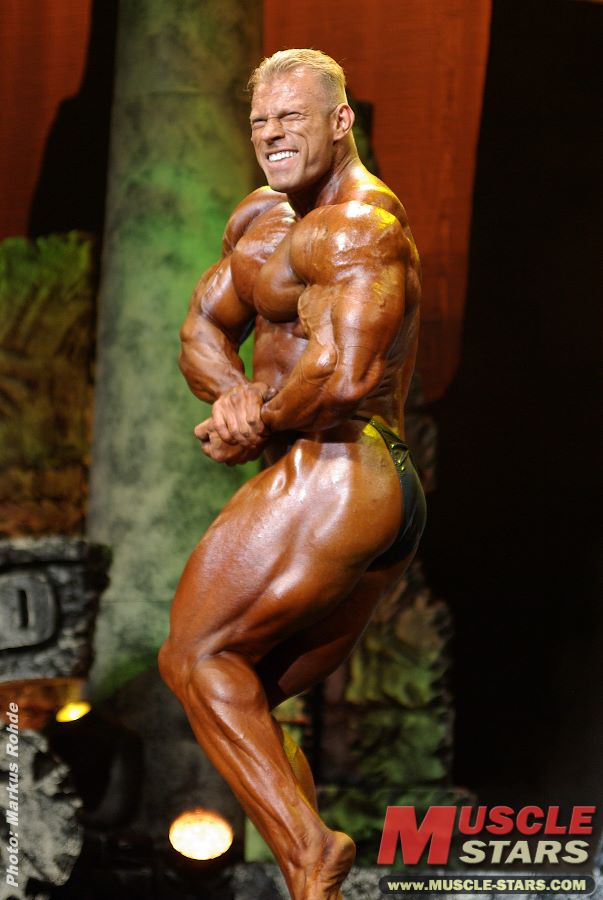 2012 03 Arnold Classic Finals 0291