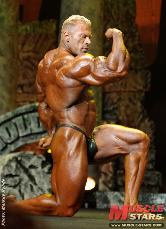 2012 03 Arnold Classic Finals 0294