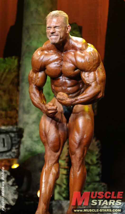 2012 03 Arnold Classic Finals 0297
