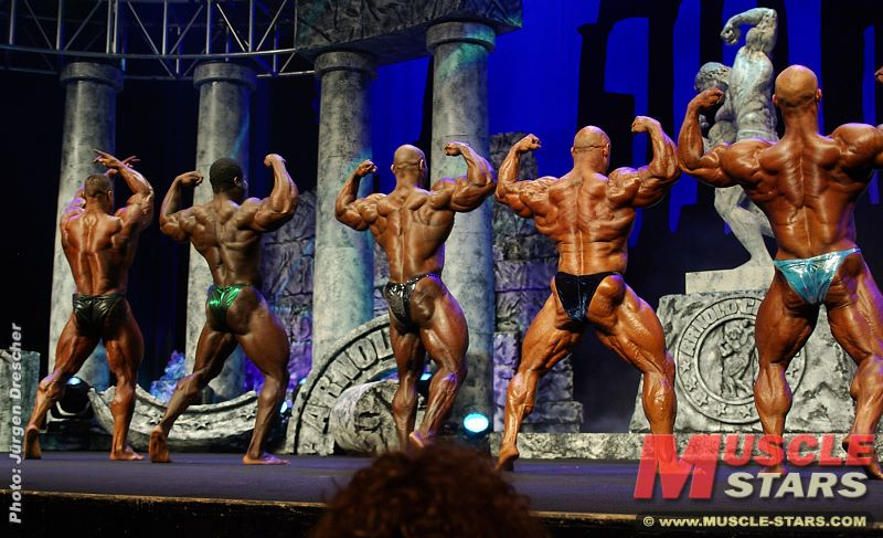 2012 03 Arnold Classic Finals 0335