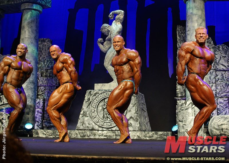2012 03 Arnold Classic Finals 0337
