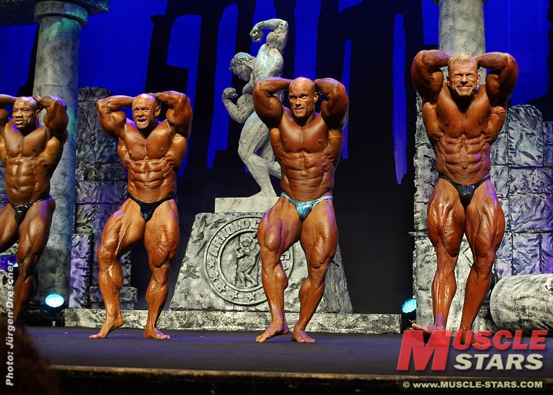 2012 03 Arnold Classic Finals 0339