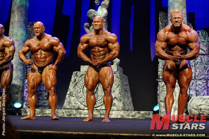 2012 03 Arnold Classic Finals 0343