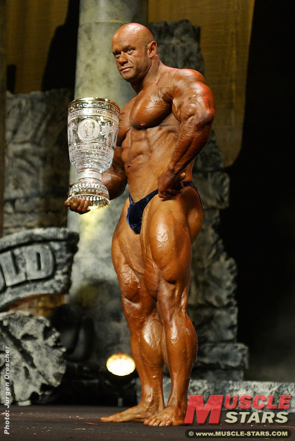 2012 03 Arnold Classic Finals 0346