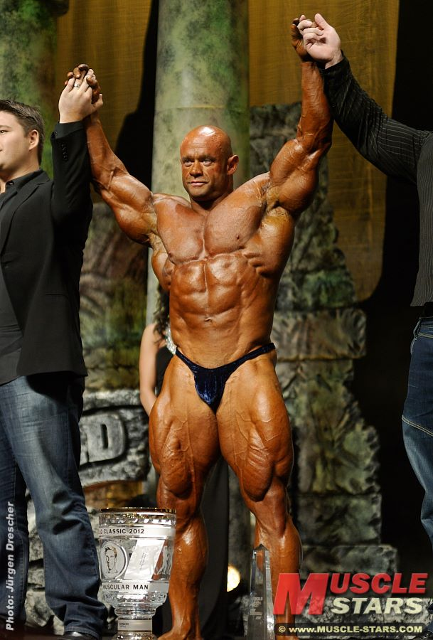 2012 03 Arnold Classic Finals 0351