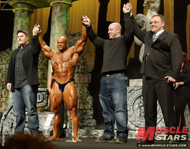 2012 03 Arnold Classic Finals 0352