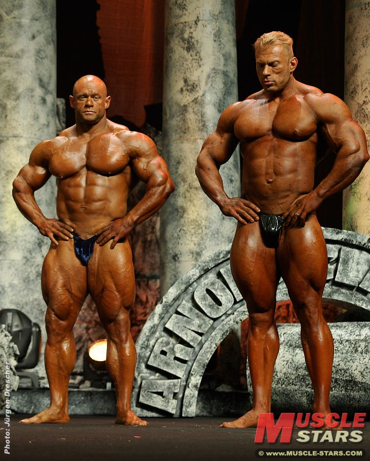 2012 03 Arnold Classic Finals 0357