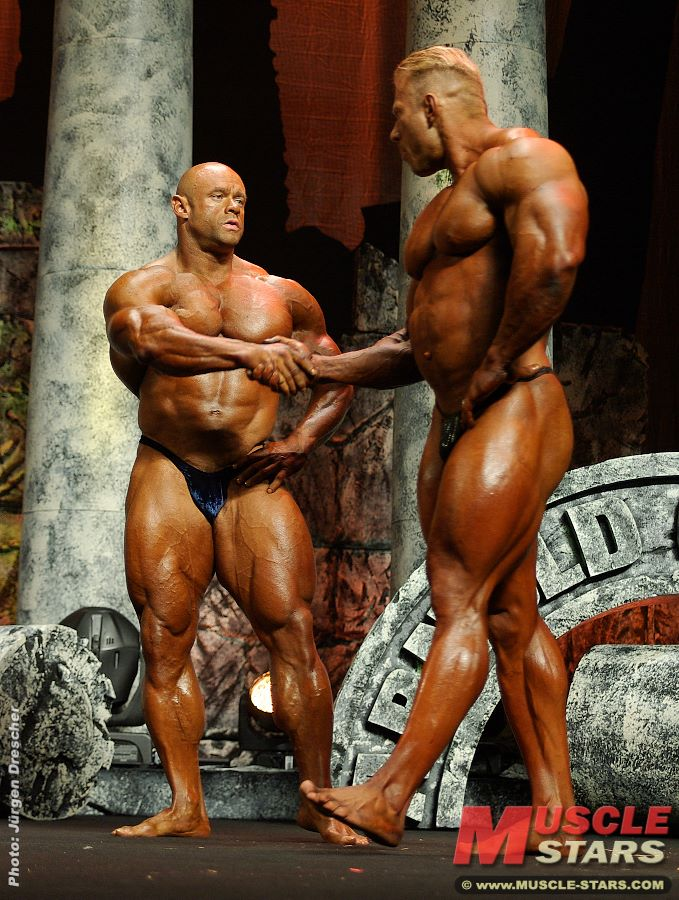 2012 03 Arnold Classic Finals 0358